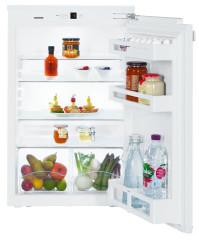 Встраиваемый однокамерный холодильник Liebherr IKP 1620 купить украина