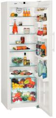 Однокамерный холодильник Liebherr K 4220 купить украина