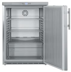 Холодильный шкаф Liebherr FKUv 1660 купить украина