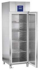 Холодильный шкаф Liebherr GKPv 6590 купить украина