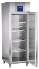 Холодильный шкаф Liebherr GKPv 6570 купить украина