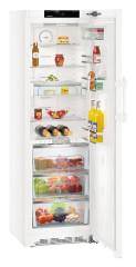 Однокамерный холодильник Liebherr KB 4350 купить украина