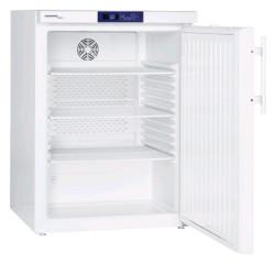 Лабораторный холодильный шкаф Liebherr MKUv 1610 купить украина