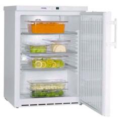 Малогабаритный холодильник Liebherr FKUv 1610 купить украина
