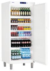 Холодильный шкаф Liebherr GKv 5710 купить украина