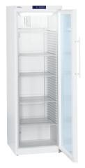 Лабораторный холодильный шкаф Liebherr LKv 3913 купить украина