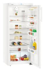 Однокамерный холодильник Liebherr K 3130 купить украина