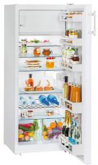 Однокамерный холодильник Liebherr K 2804 купить украина