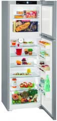 Двухкамерный холодильник Liebherr CTsl 3306 купить украина
