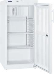 Холодильный шкаф Liebherr FKv 2640 купить украина