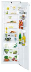 Встраиваемый однокамерный холодильник Liebherr IKBP 3560 купить украина