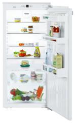 Встраиваемый однокамерный холодильник Liebherr IKB 2320 купить украина