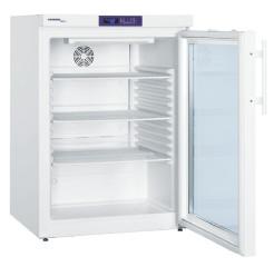 Лабораторный холодильный шкаф Liebherr LKUv 1613 купить украина