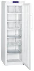 Морозильный шкаф Liebherr GG 4010 купить украина