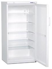 Холодильный шкаф Liebherr FKEX 5000 купить украина