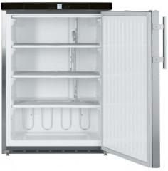 Встраиваемый морозильный шкаф Liebherr GGUesf 1405 купить украина
