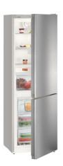 Двухкамерный холодильник Liebherr CNPel 4313 купить украина