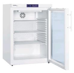 Лабораторный холодильный шкаф Liebherr MKUv 1613 купить украина