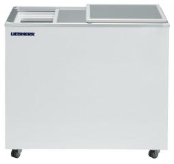 Холодильный ларь Liebherr FT 2900 купить украина
