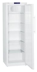 Лабораторный холодильный шкаф  Liebherr LKexv 3910 купить украина