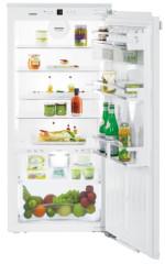 Встраиваемый однокамерный холодильник Liebherr IKB 2360 купить украина