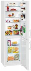 Двухкамерный холодильник Liebherr CU 3311 купить украина