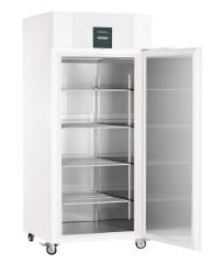 Лабораторный холодильный шкаф Liebherr LKPv 8420 купить украина