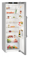Однокамерный холодильник Liebherr SKef 4260 купить украина