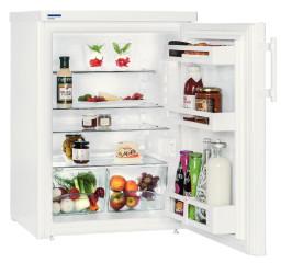 Малогабаритный холодильник Liebherr TP 1720 купить украина