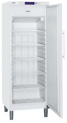 Морозильный шкаф Liebherr GGv 5810 купить украина