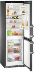 Двухкамерный холодильник Liebherr CNbs 4315 купить украина