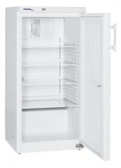 Лабораторный холодильный шкаф Liebherr LKexv 2600 купить украина
