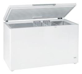 Морозильный ларь Liebherr GTL 4905 купить украина