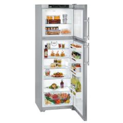 Двухкамерный холодильник Liebherr CTNesf 3223 купить украина