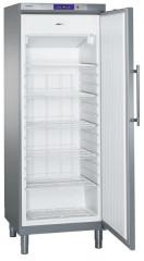Морозильный шкаф Liebherr GGv 5860 купить украина
