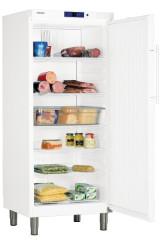 Холодильный шкаф Liebherr GKv 5730 купить украина
