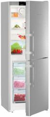 Двухкамерный холодильник Liebherr CNef 3115 купить украина