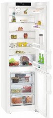 Двухкамерный холодильник Liebherr CN 4015 купить украина