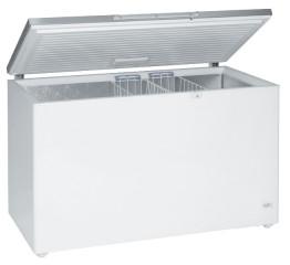 Морозильный ларь Liebherr GTL 4906 купить украина