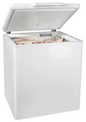 Морозильный ларь Liebherr GT 2132 купить украина