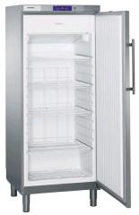 Морозильный шкаф Liebherr GGv 5060 купить украина