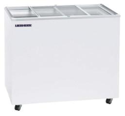 Холодильный ларь Liebherr FT 2902 купить украина