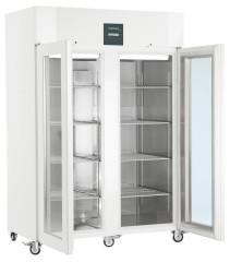 Лабораторный холодильный шкаф  Liebherr LKPv 1423 купить украина