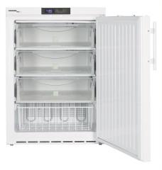 Лабораторный морозильный шкаф  Liebherr LGUex 1500 купить украина