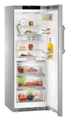 Однокамерный холодильник Liebherr KBes 3750 купить украина