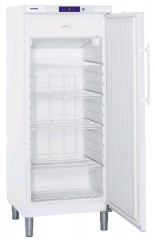 Морозильный шкаф Liebherr GGv 5010 купить украина