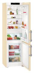 Двухкамерный холодильник Liebherr Cbe 4025 купить украина