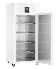Лабораторный морозильный шкаф Liebherr LGPv 8420 купить украина