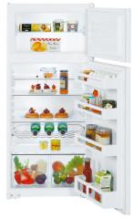 Встраиваемый двухкамерный холодильник Liebherr ICTS 2231 купить украина