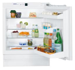 Встраиваемый однокамерный холодильник Liebherr UIK 1620 купить украина